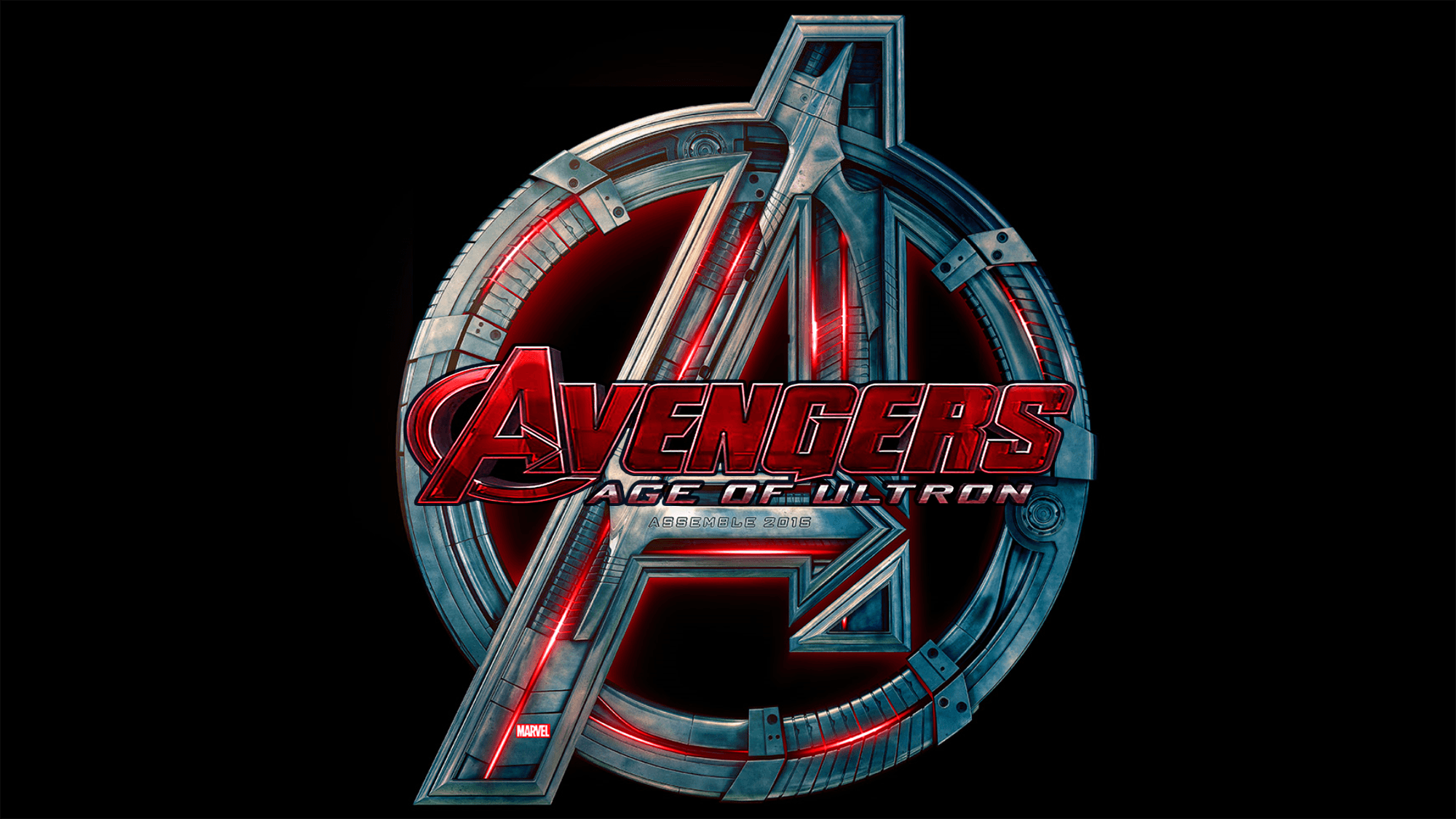 avenger logo wallpaper posted by ethan cunningham avenger logo wallpaper posted by ethan