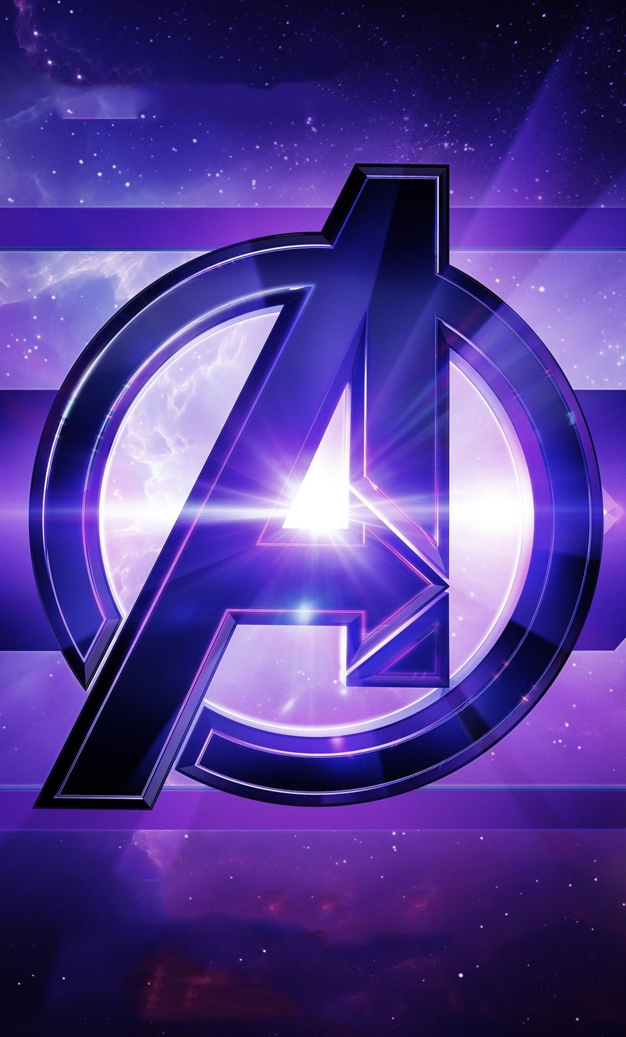 Avenger Logo Wallpaper Posted By Ethan Cunningham