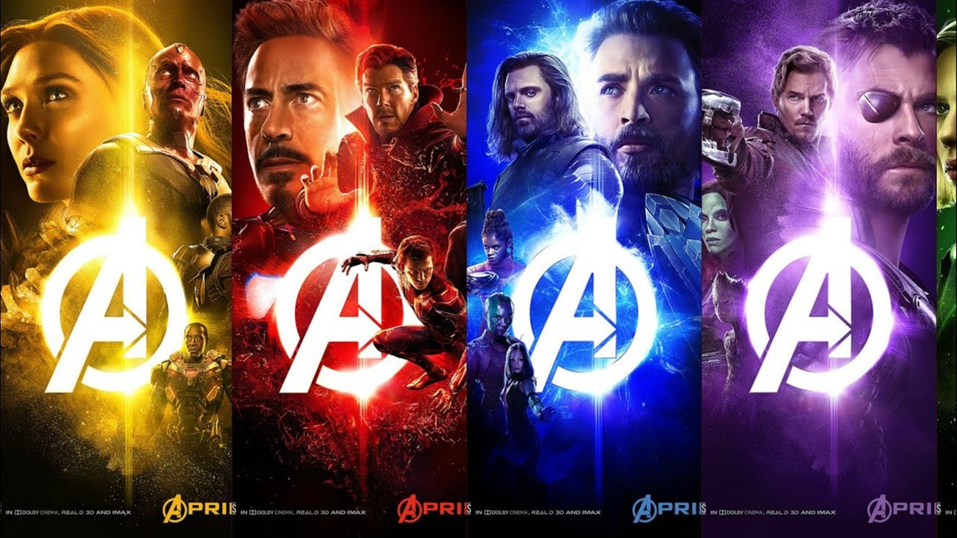 Avengers Endgame Hd Download Posted By Samantha Mercado