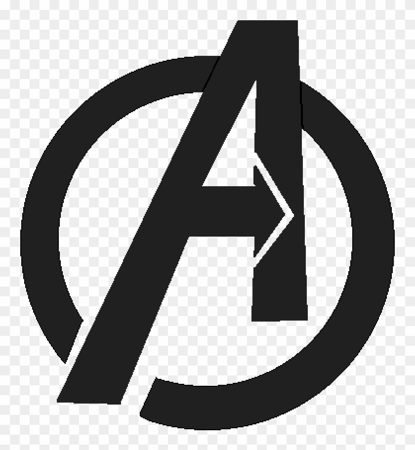 avengers logo hd posted by john thompson avengers logo hd posted by john thompson