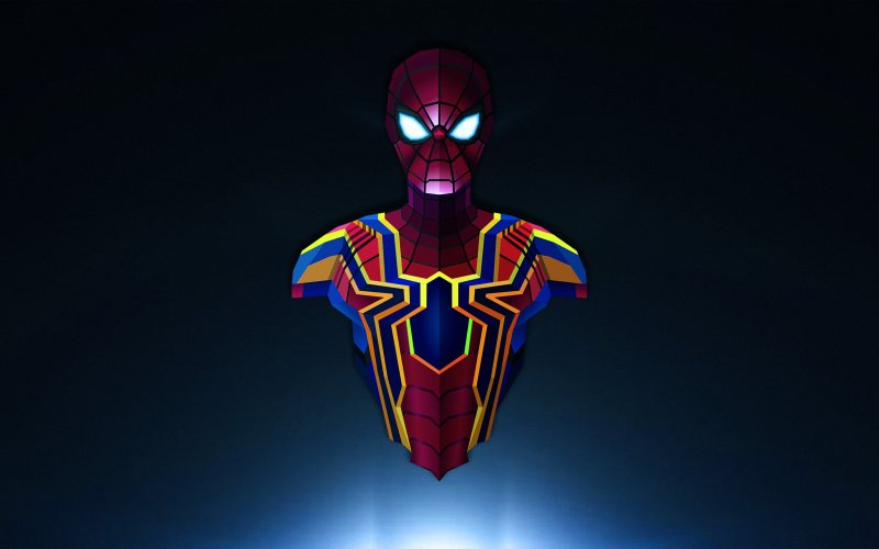 Avengers Neon Wallpapers Posted By Michelle Peltier