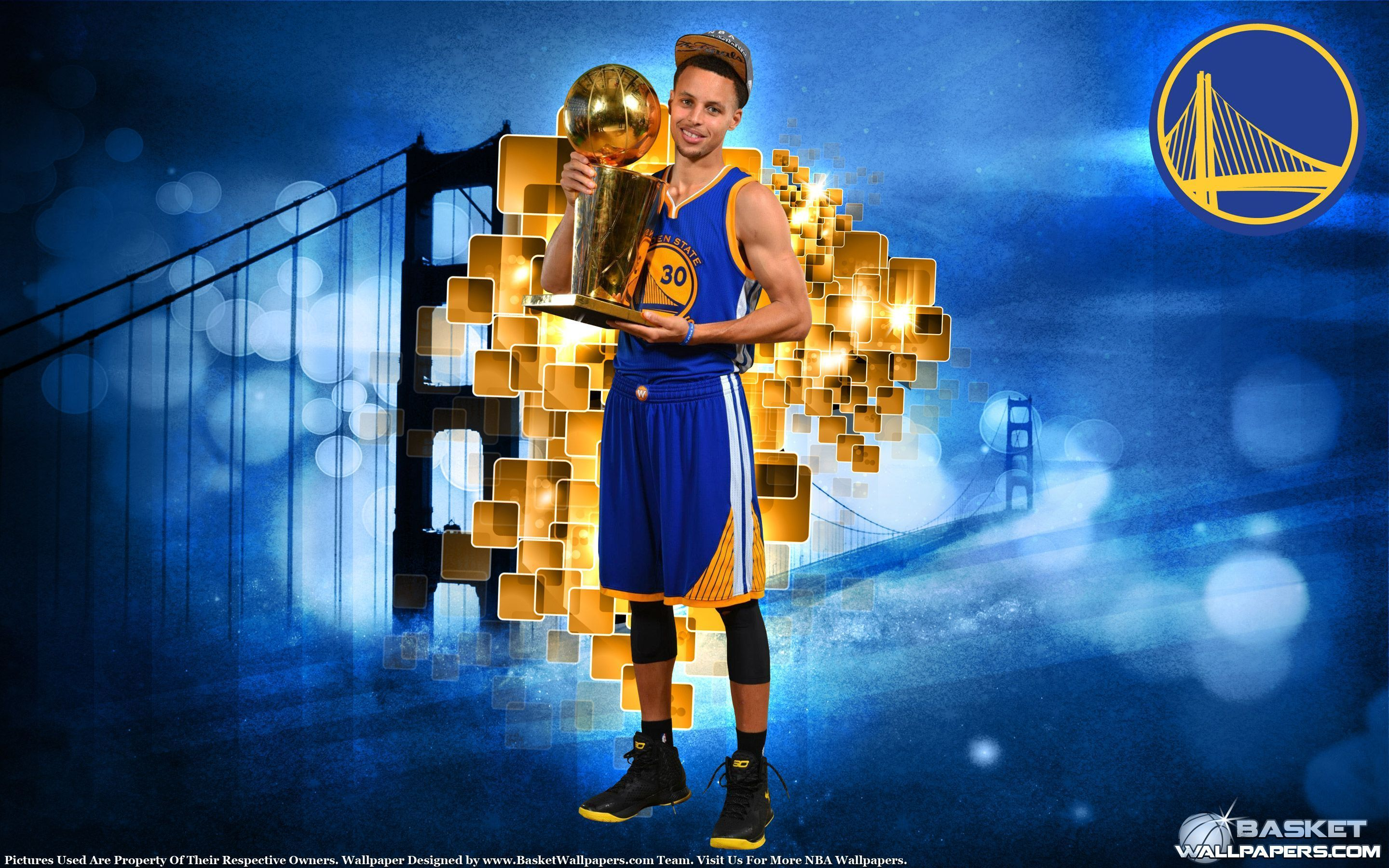 Awesome Basketball Backgrounds Posted By Michelle Tremblay