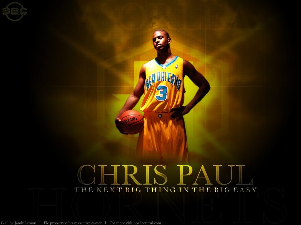 Awesome Basketball Wallpapers Posted By Christopher Peltier