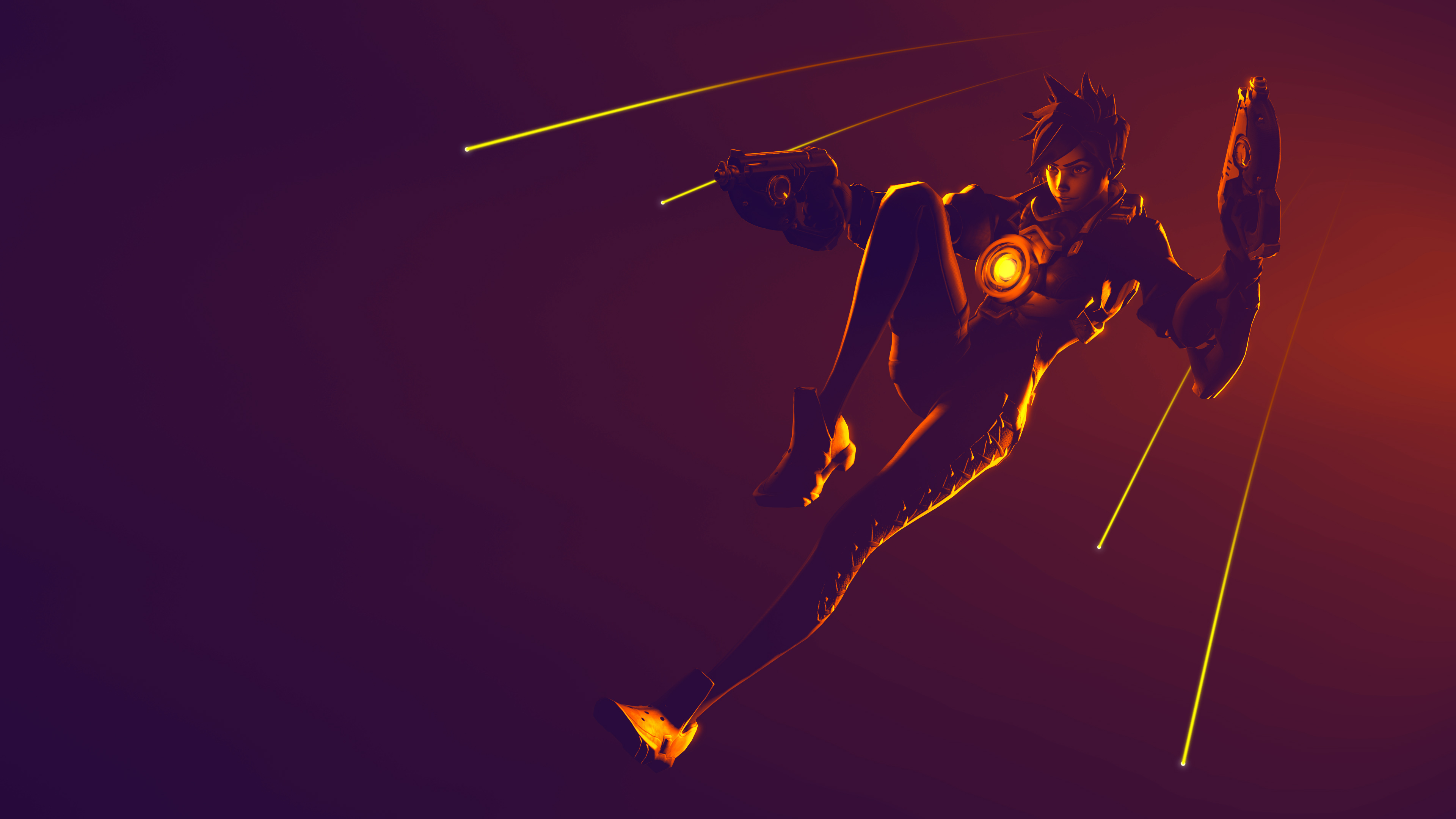 Awesome Wallpapers In 3840x2160 Ultra Hd 4k Resolution Posted By Ryan Johnson