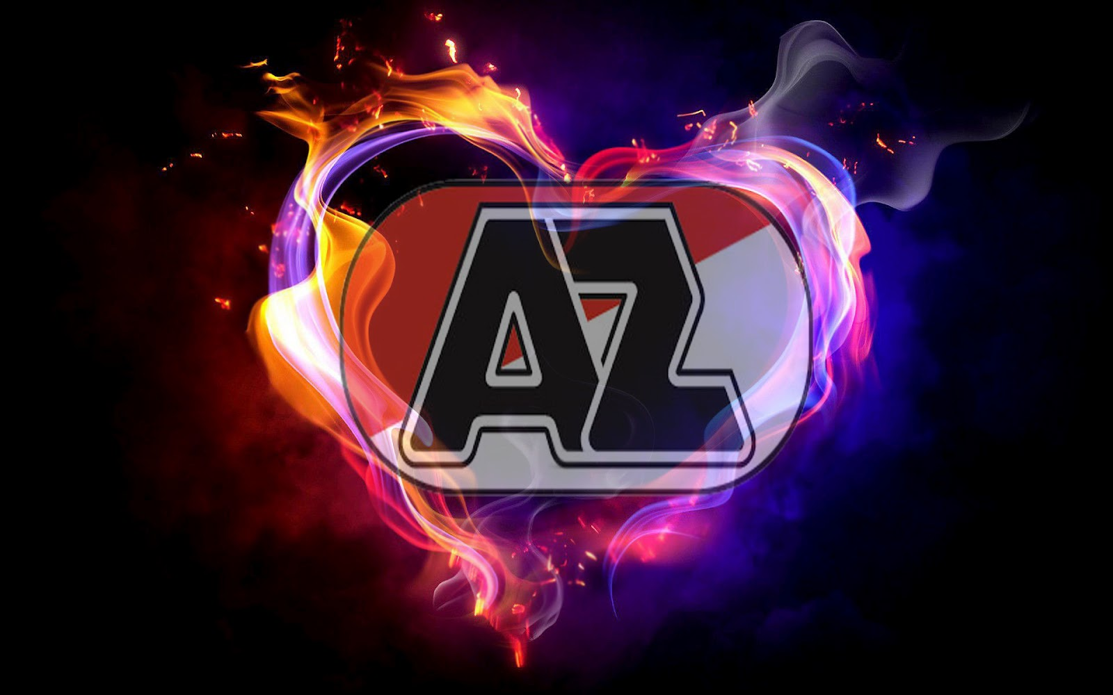 Az Wallpaper Posted By Sarah Anderson