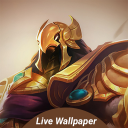 Azir Wallpaper Posted By Zoey Johnson