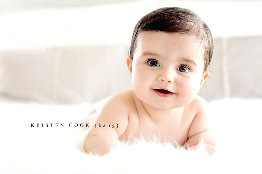 Baby Boy Pictures Wallpapers Posted By Sarah Cunningham