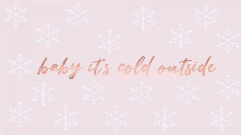 Free Christmas Desktop Wallpapers Dizzybrunette