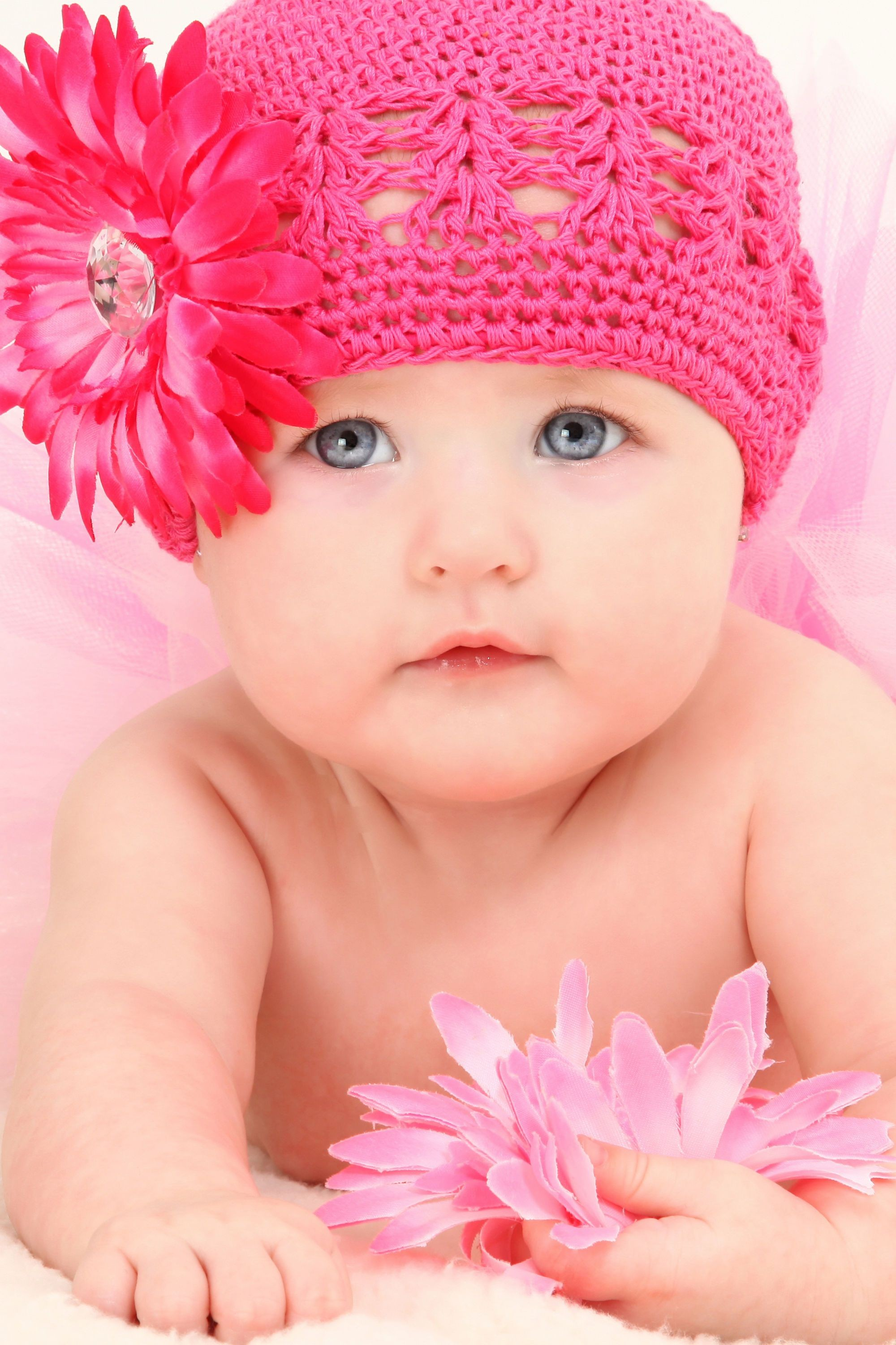 Baby Pictures Wallpapers Posted By Michelle Thompson