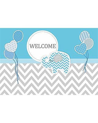 Baby Shower Wallpaper Posted By John Tremblay
