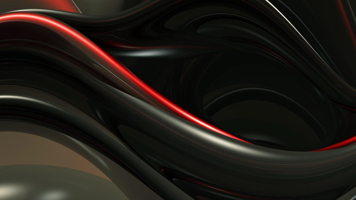 Background Abstrak Merah Hitam 2 Background Check All 3d