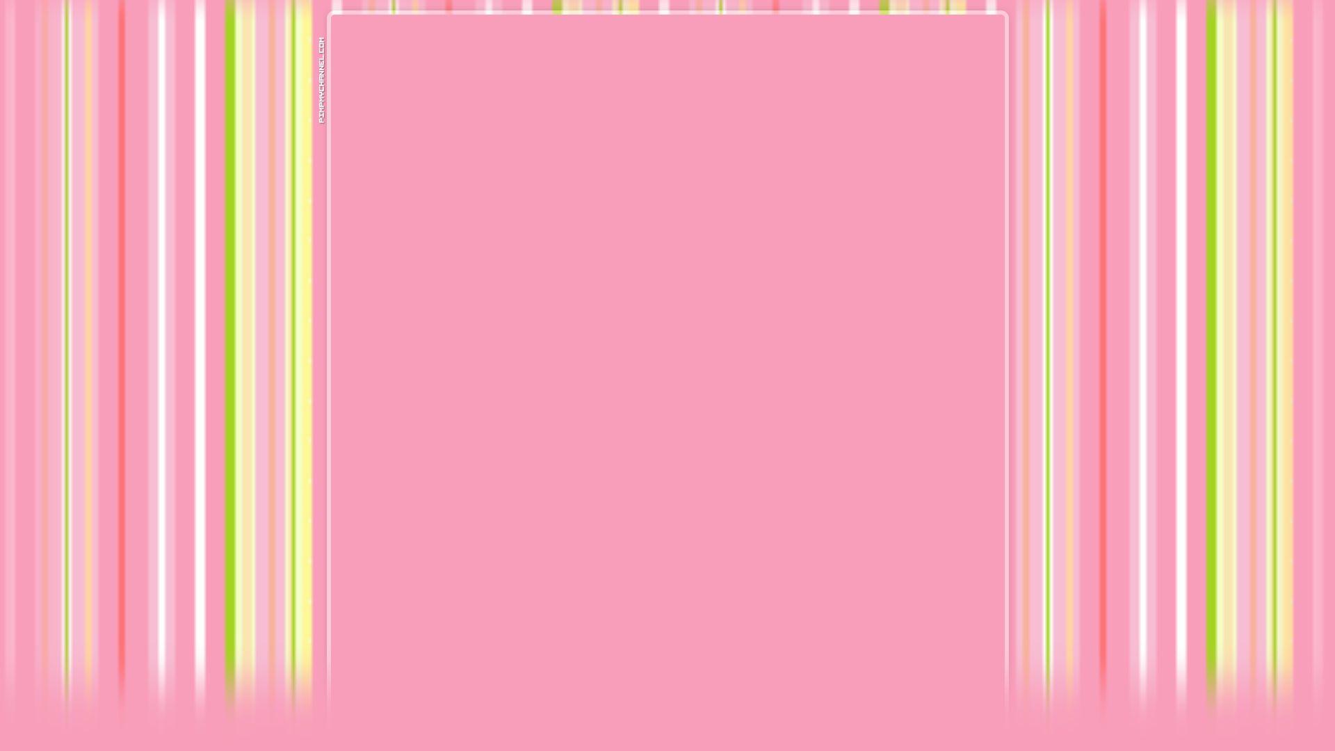Cute Pink Wallpaper 38 Cute Pink High Resolution