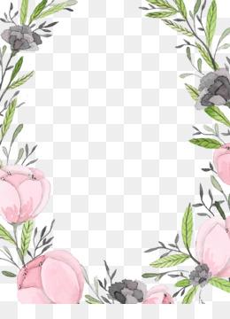 Download Background Aqiqah Kosong Gratis - desain spanduk ...
