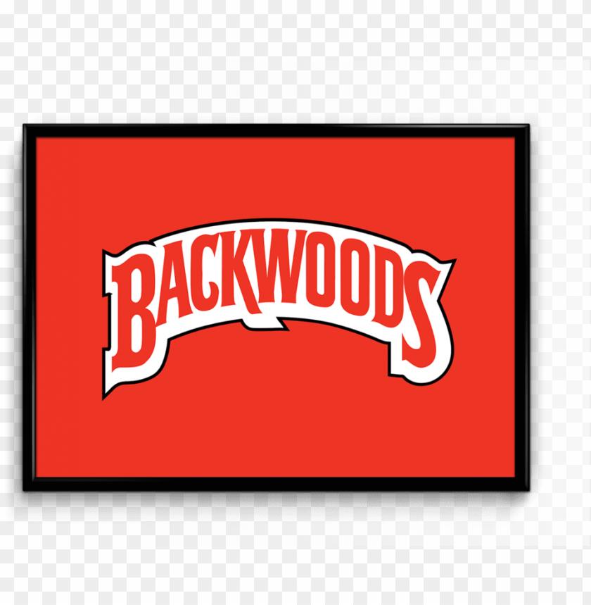 backwoods cigars wallpaper wallpapersafari
