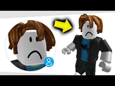 Videos Matching Dressing Up As A Cute Roblox Girl Revolvy Bacon Hair Roblox Wallpapers Posted By Zoey Anderson