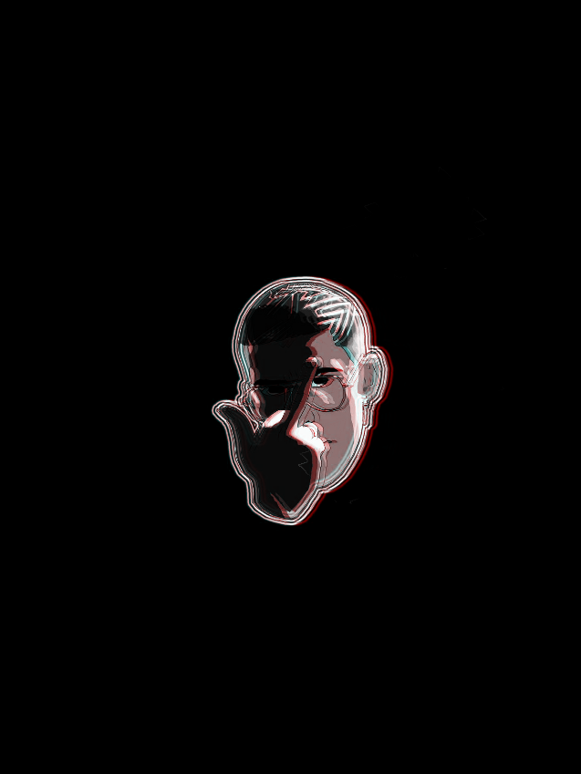 Bad Bunny Wallpaper Hd Posted By Ryan Sellers