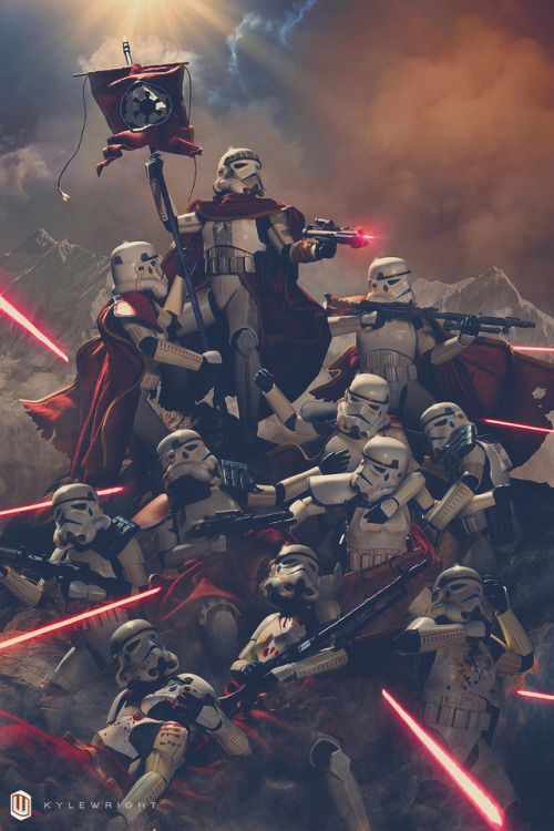 Badass Star Wars Wallpapers Posted By Samantha Cunningham