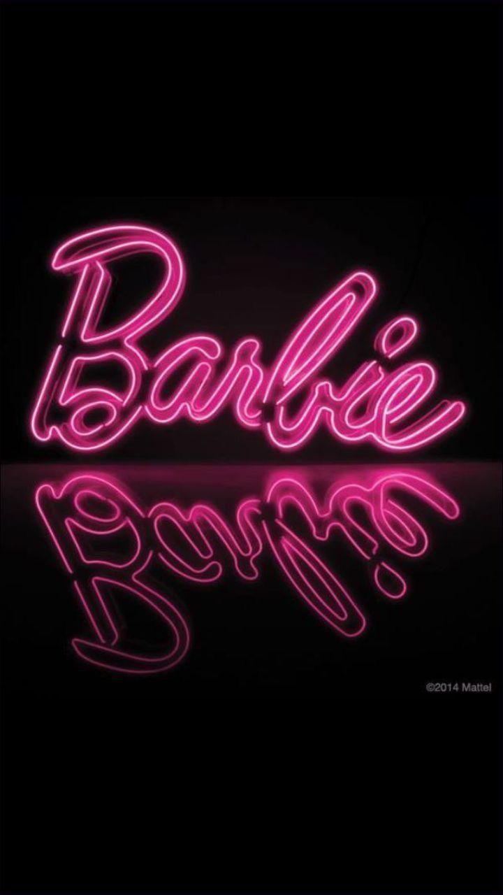 Baddie Iphone Rose Gold Cute Pink Wallpaper
