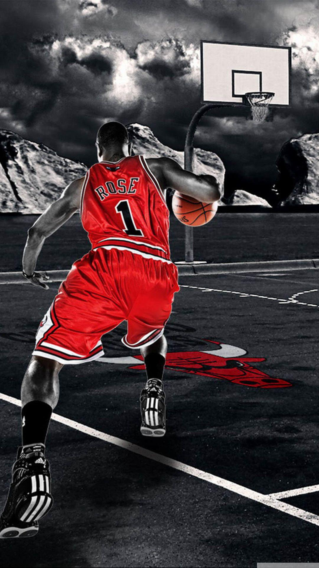 Ball Is Life Wallpapers Posted By Zoey Johnson