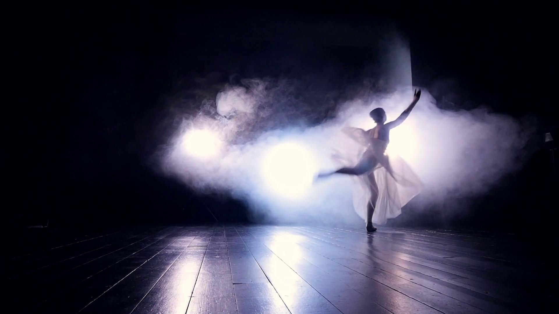 Ballet Dancer Wallpaper Hd Posted By Michelle Mercado