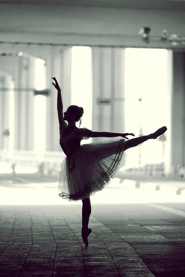 Ballet Iphone Wallpaper Posted By Ryan Anderson