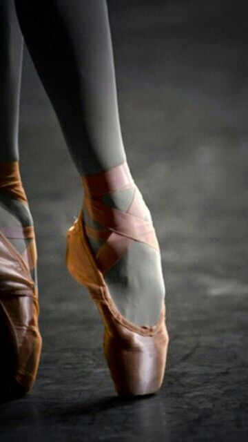 Ballet Shoes Wallpaper Posted By Christopher Johnson