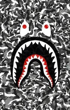 Bape Wallpaper Iphone 6 Plus Posted By Samantha Thompson