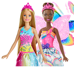 Barbies Dolls Pics Posted By Christopher Simpson