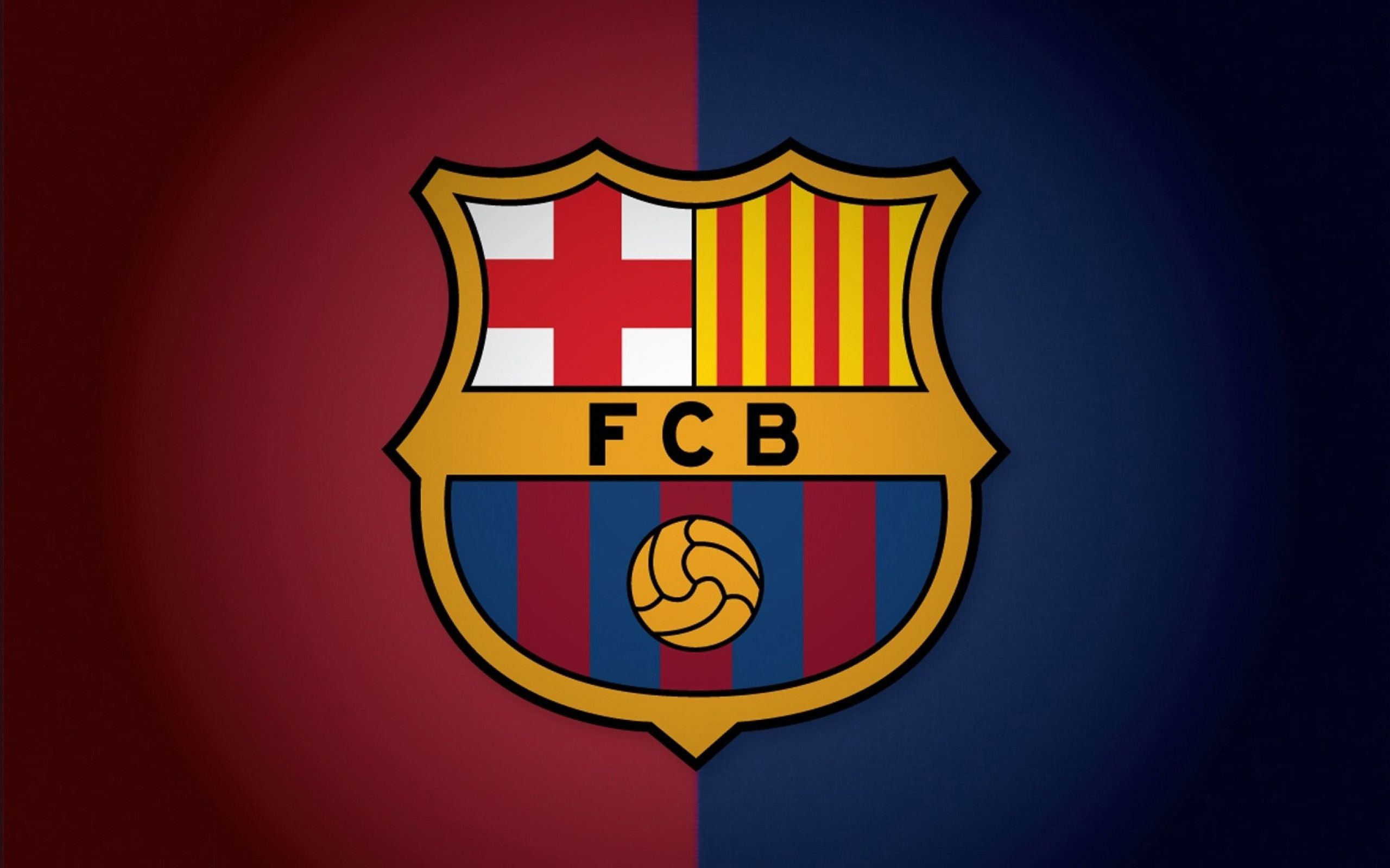 Barca Fc Wallpapers Posted By Michelle Thompson
