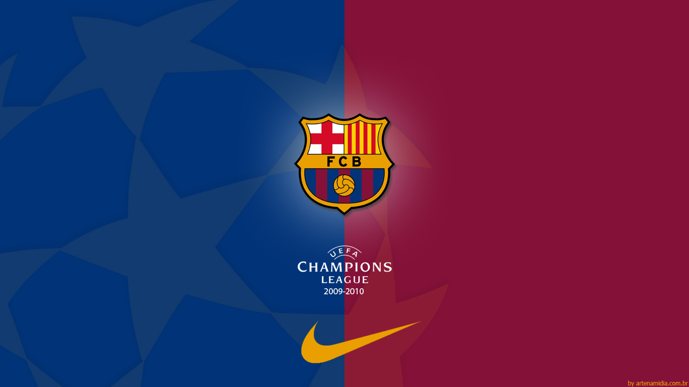 Barcelona Fc Background Posted By Zoey Peltier