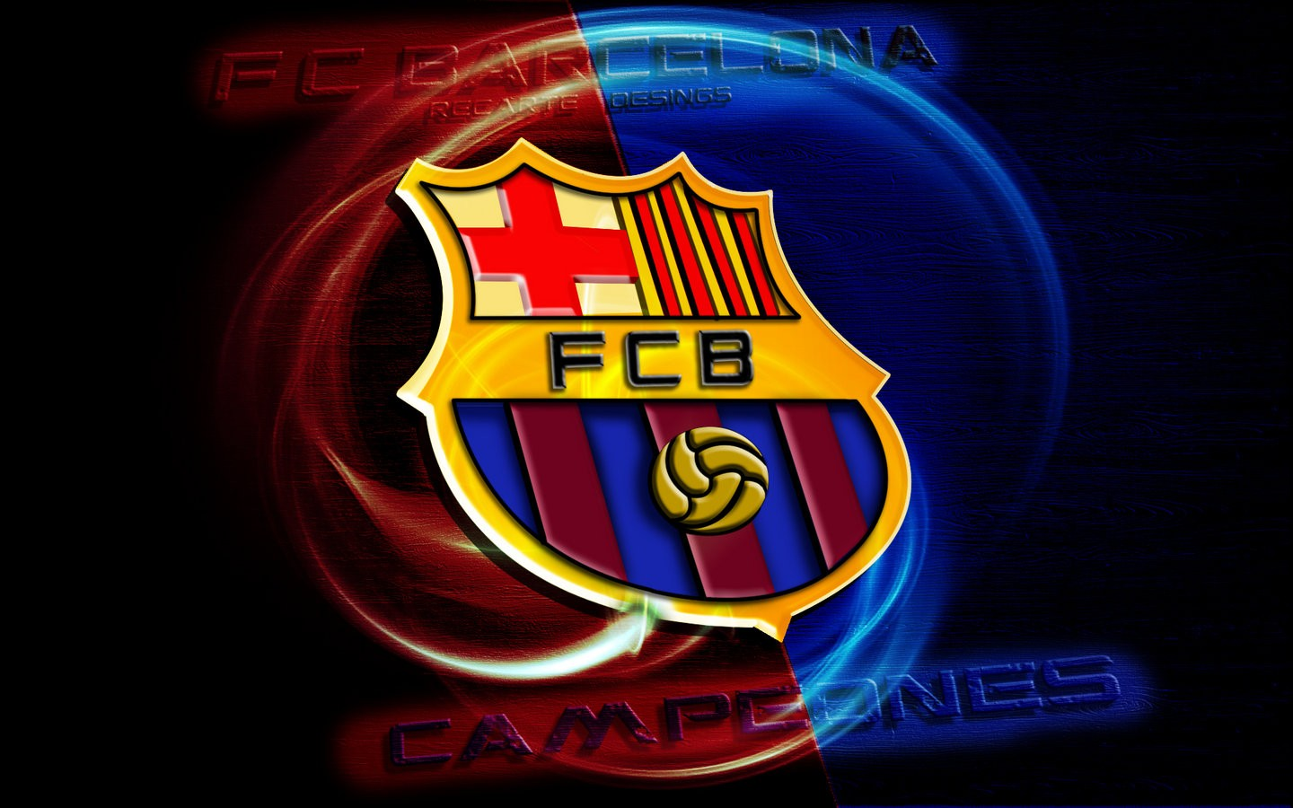 Barcelona Fc Wallpapers Hd Posted By Sarah Simpson