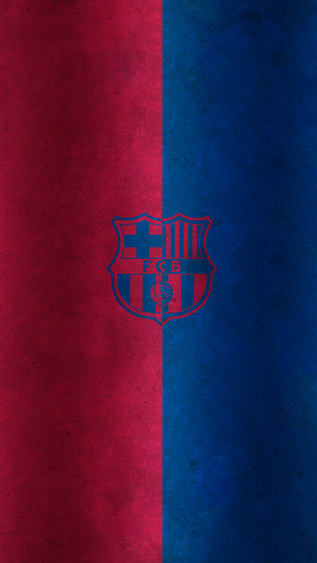barcelona flag wallpaper posted by christopher cunningham barcelona flag wallpaper posted by
