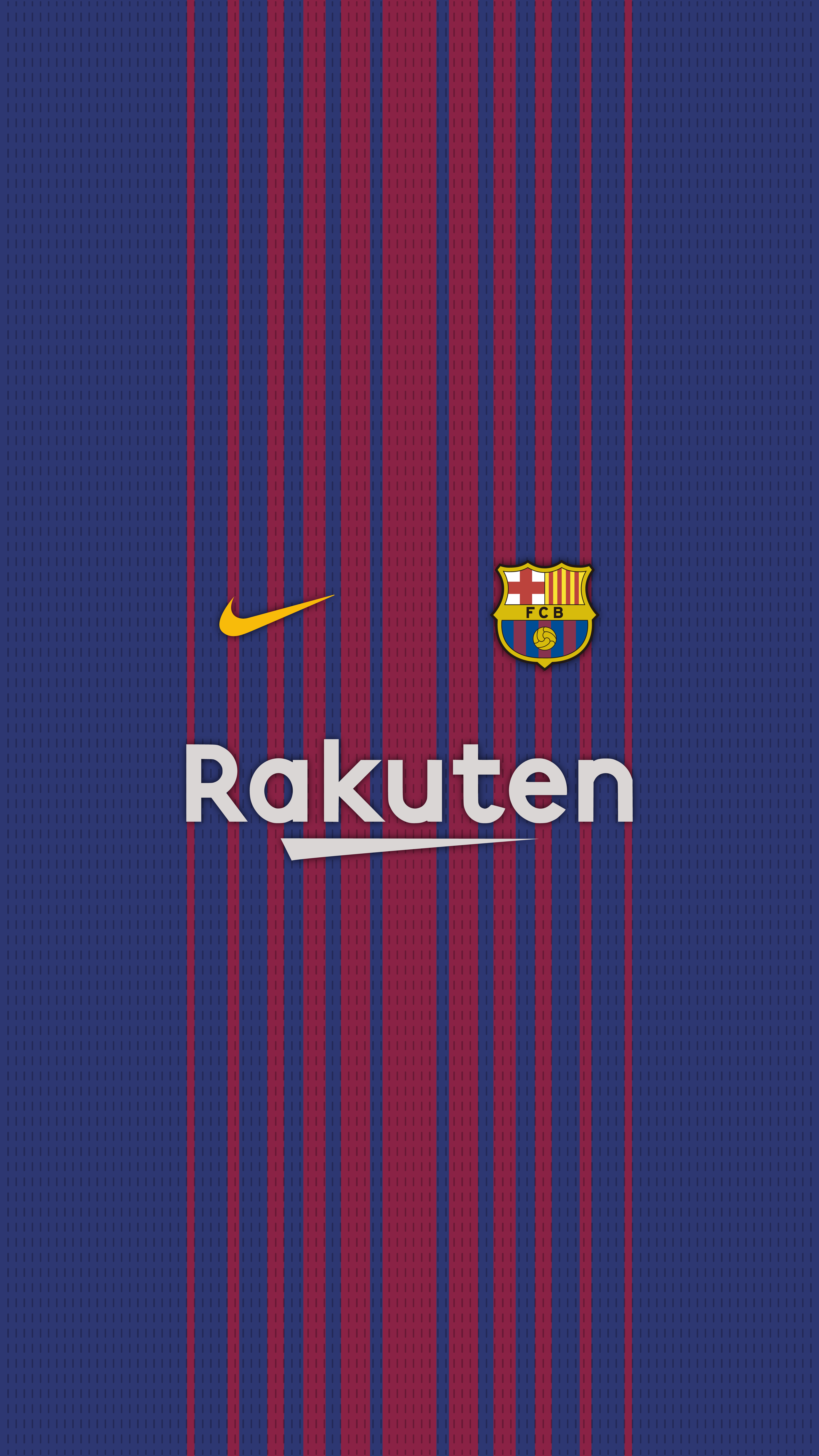 Barcelona Jersey Wallpaper Posted By Ethan Tremblay