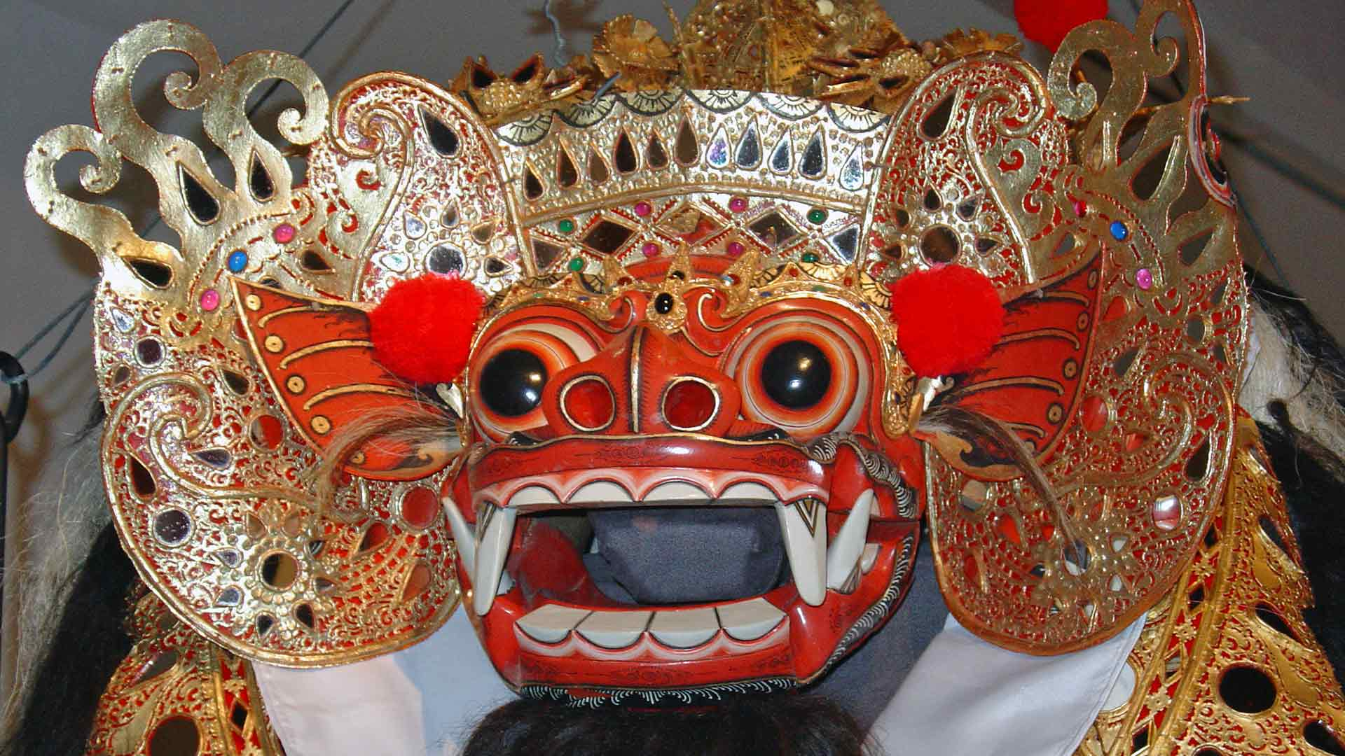 barong family wallpapers posted by ryan thompson barong family wallpapers posted by ryan