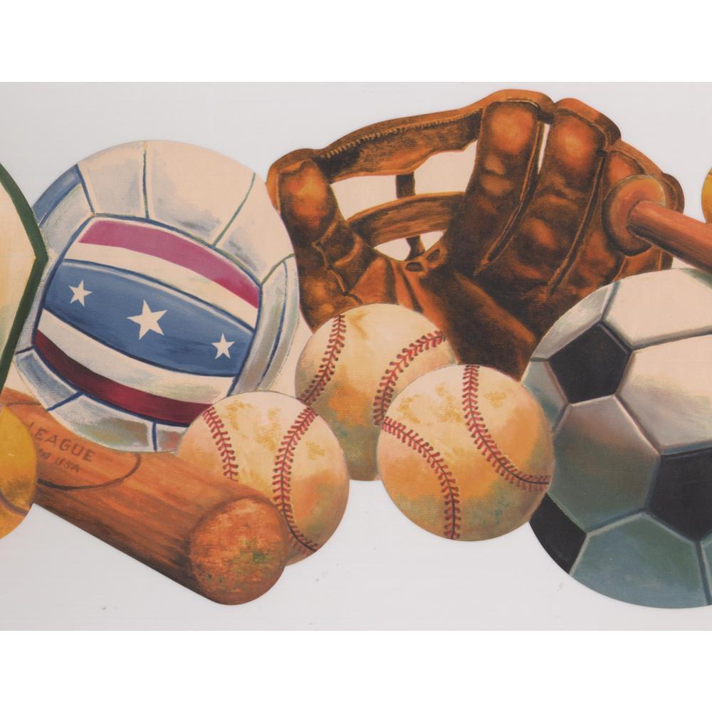 Baseball Bat Wallpaper Posted By John Johnson
