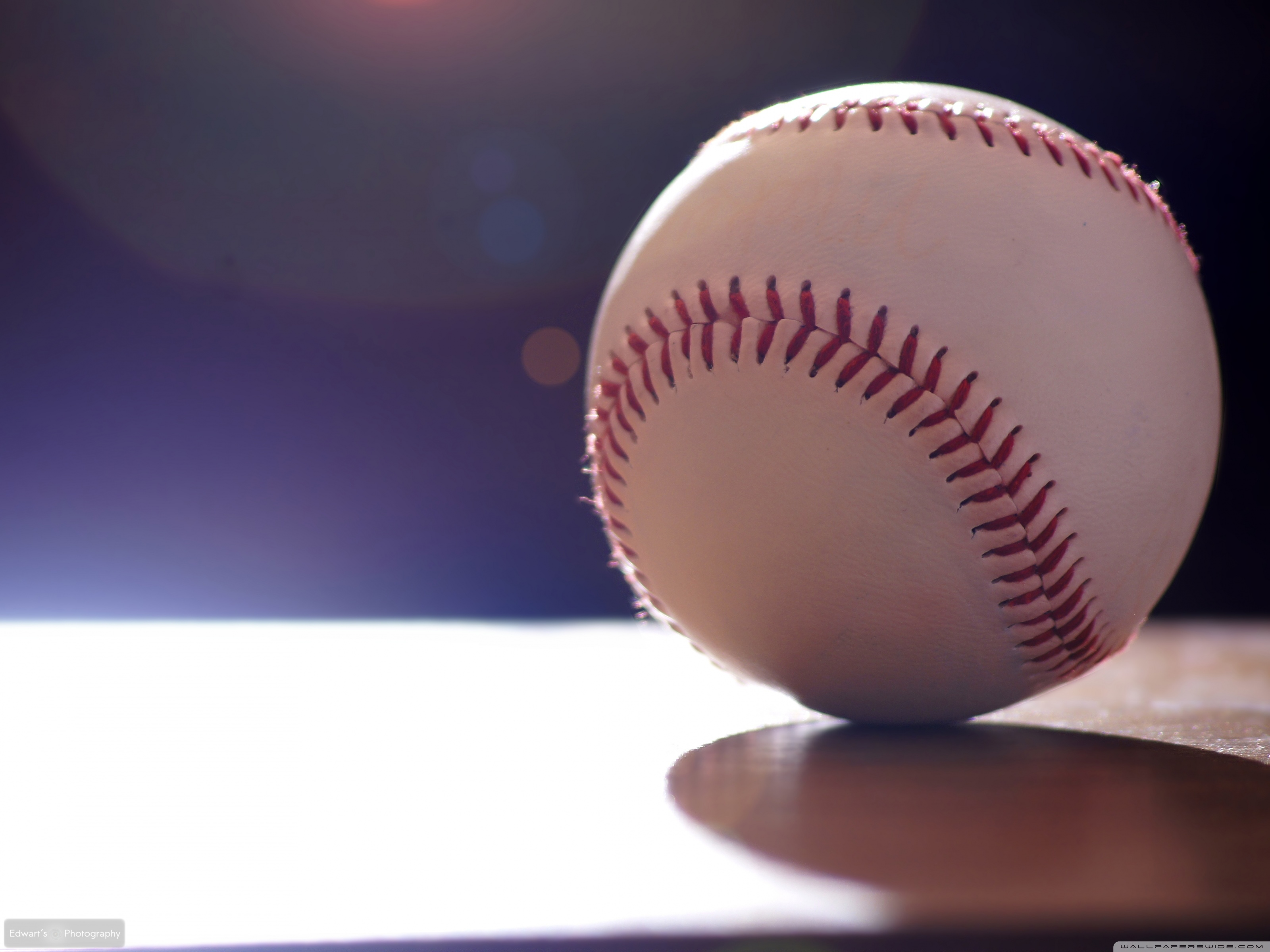 Baseball Wallpaper For Iphone Posted By Samantha Walker
