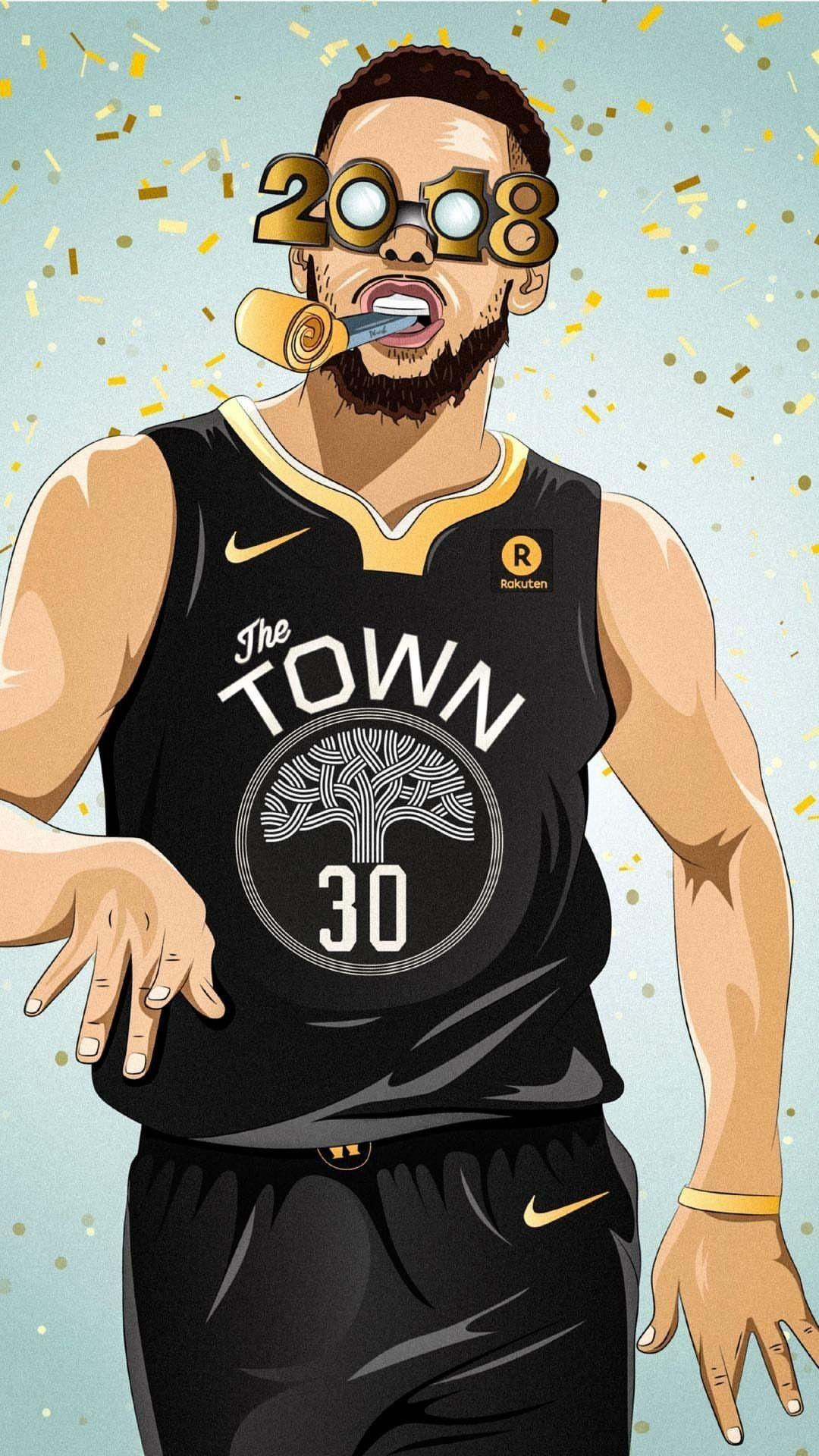 Basketball Cartoon Wallpaper Posted By Ethan Peltier