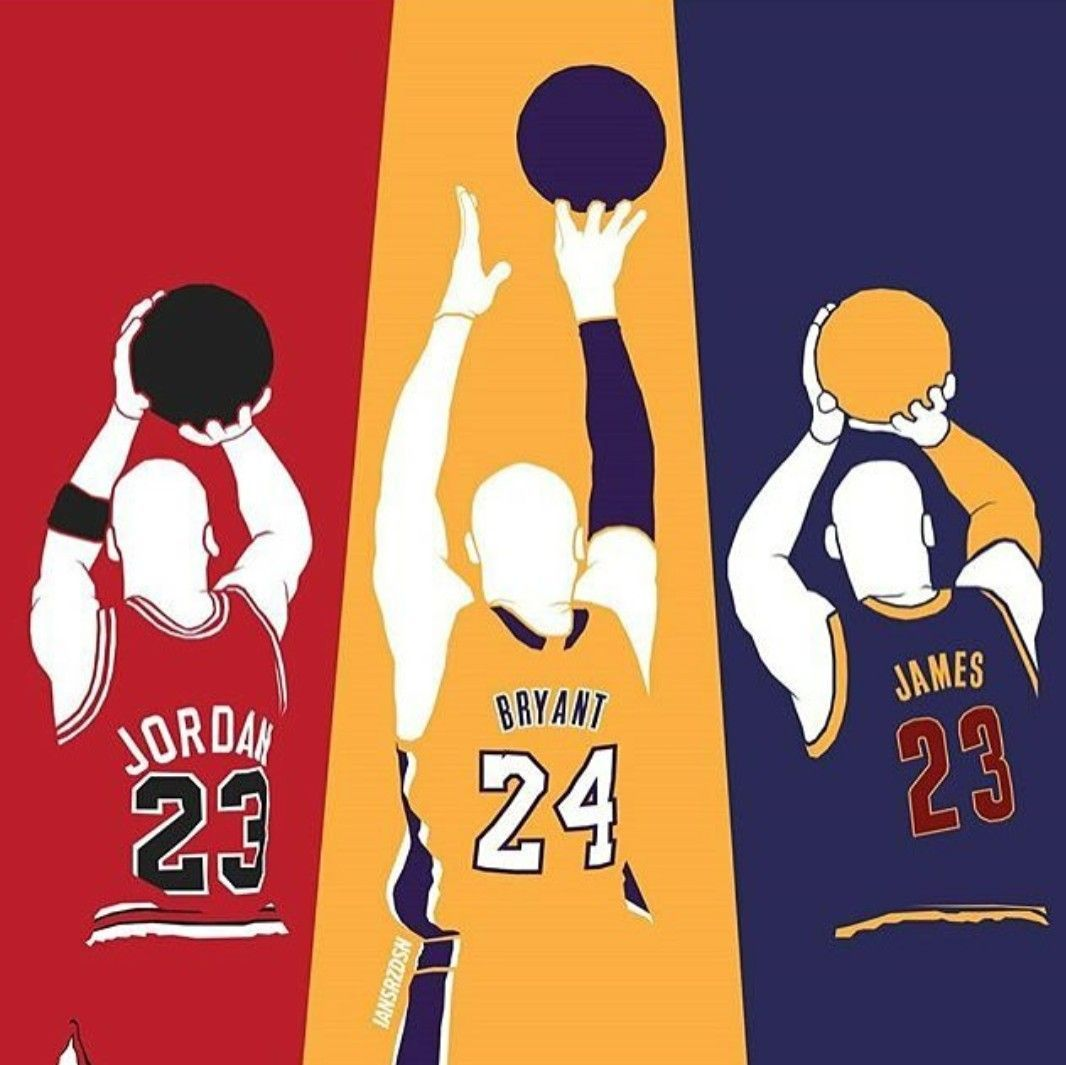 Basketball Cartoon Wallpaper Posted By Samantha Cunningham