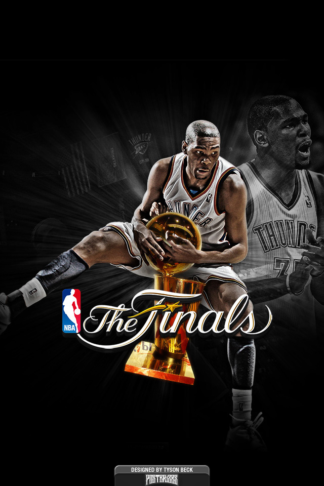 Basketball Players Wallpaper Posted By Christopher Peltier