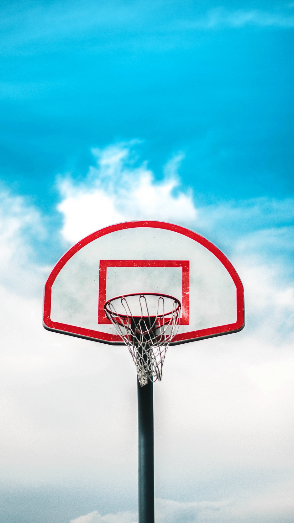 Basketball Wallpaper For Iphone 6 Posted By Christopher Simpson