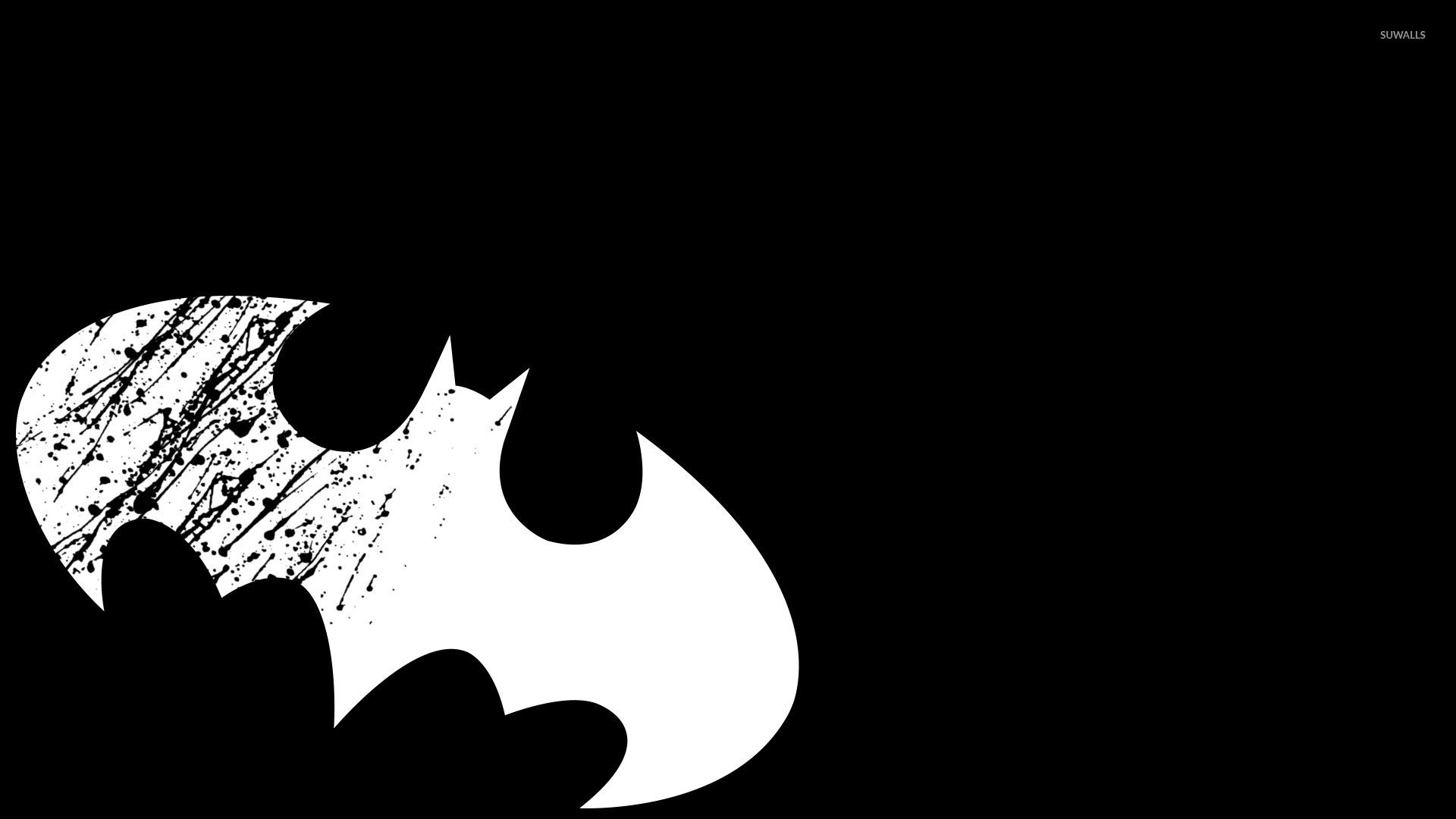 Batman 1920x1080 Wallpaper Posted By Sarah Thompson