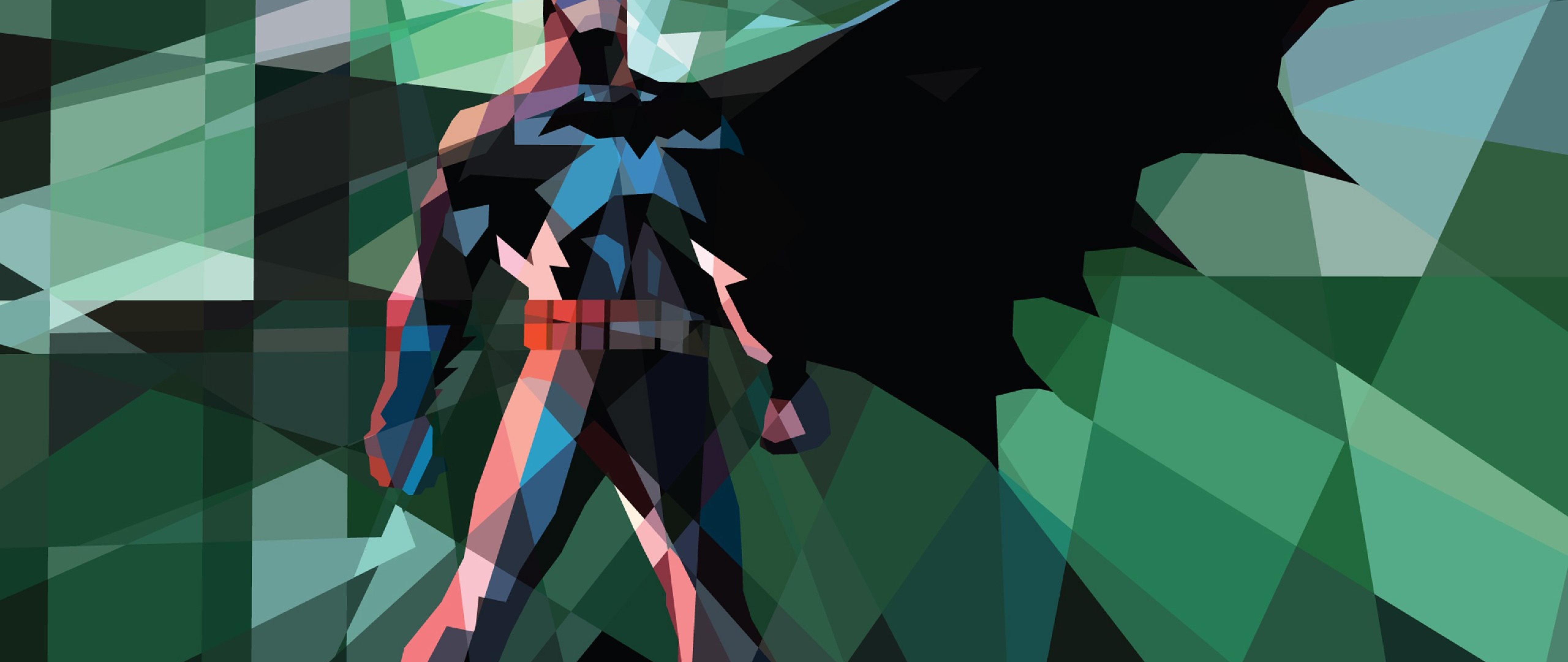 Batman 4k Wallpapers Posted By Sarah Simpson
