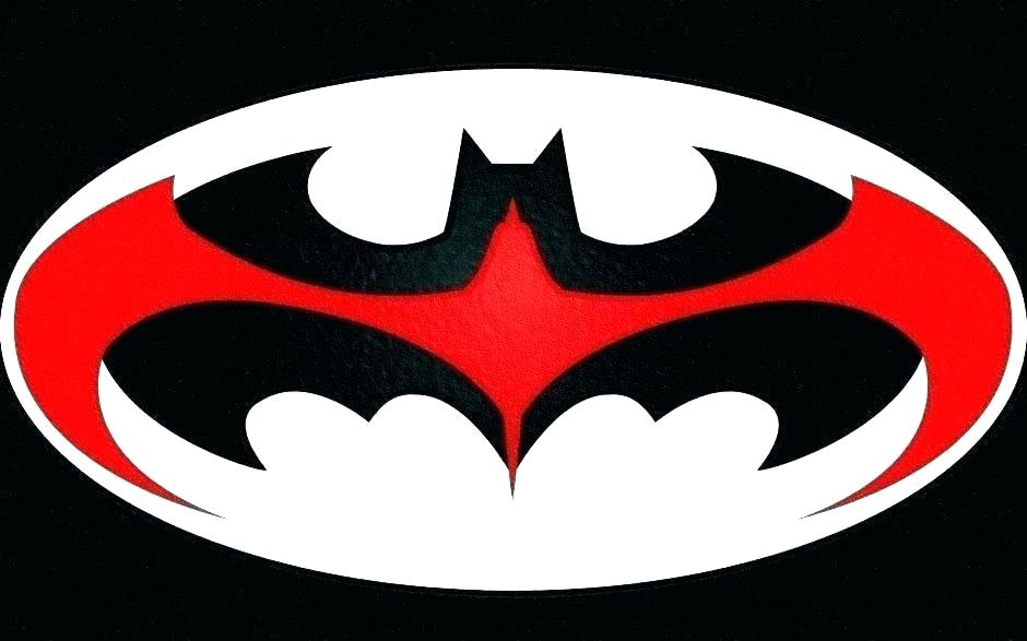 Batman And Superman Logo Combined Posted By Ethan Tremblay