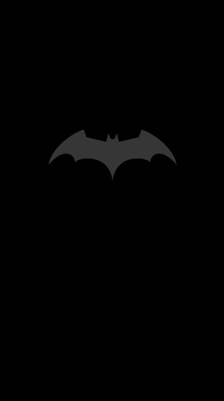 Batman Live Wallpaper Iphone Posted By Samantha Sellers