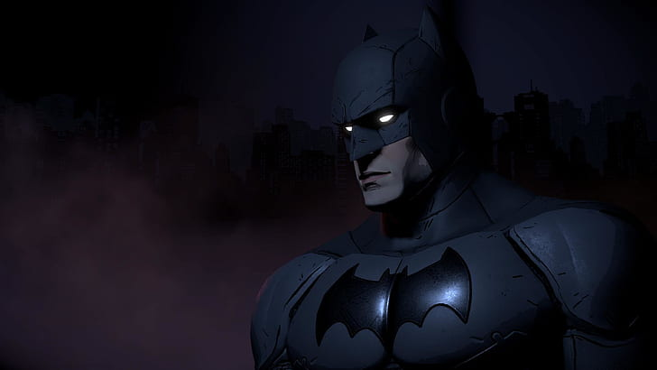 Batman Tas Wallpaper Posted By Samantha Anderson