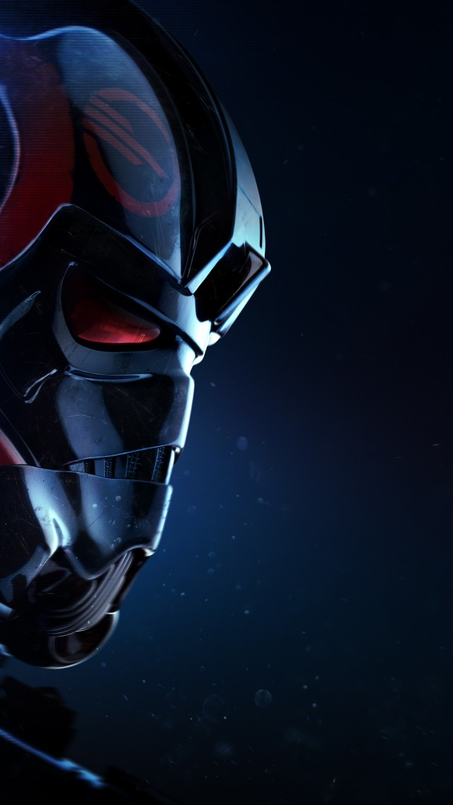 Battlefront 2 Wallpapers Posted By Michelle Sellers