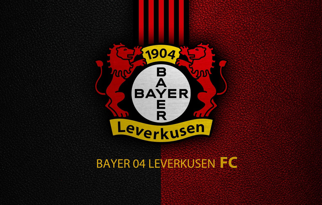 bayer leverkusen wallpaper posted by zoey tremblay bayer leverkusen wallpaper posted by