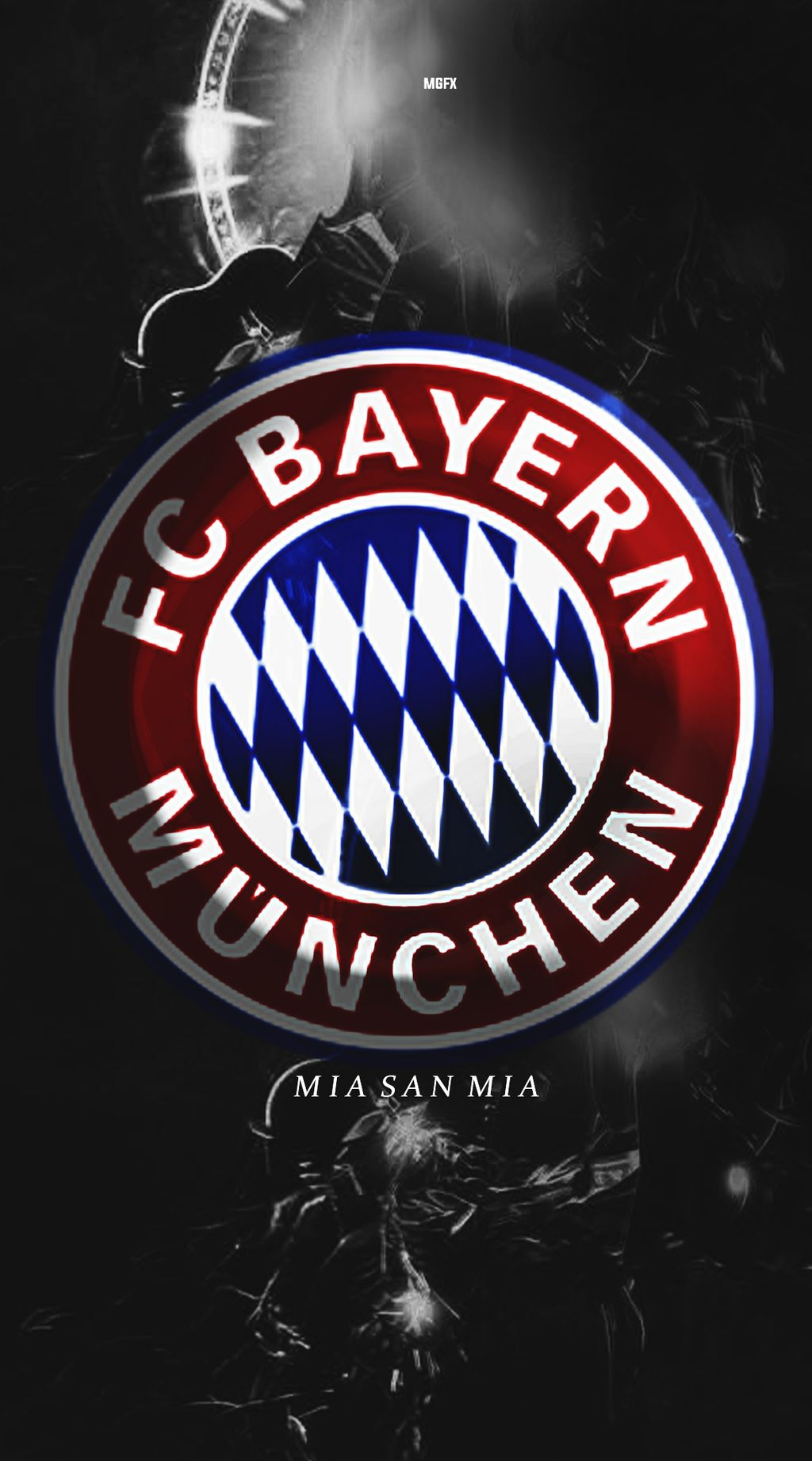 Bayern Munchen Wallpapers Posted By Zoey Tremblay