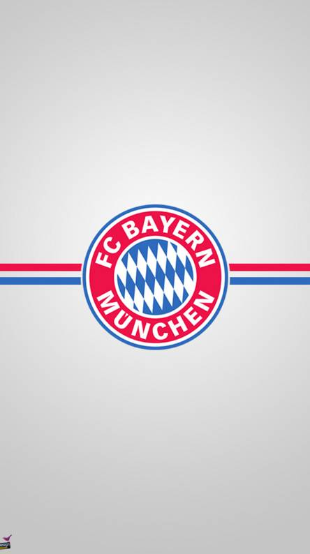 Bayern Munich Iphone Wallpaper Posted By Christopher Walker