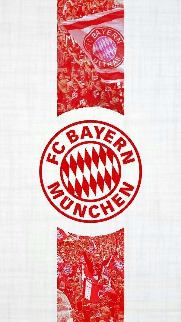 Bayern Munich Iphone Wallpaper Posted By Christopher Walker Iphone x bayern munich wallpaper. bayern munich iphone wallpaper posted